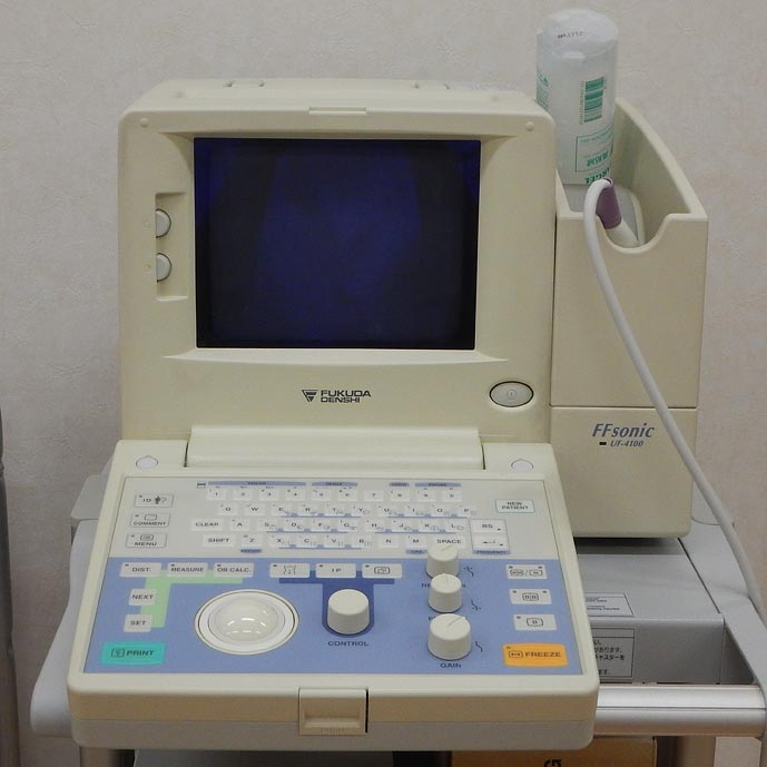 DSCN7200z.jpg